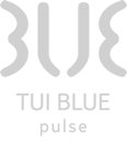 TUI Blue Pulse